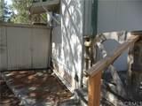 52901-35 Pine Cove Rd - Photo 11