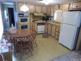 52901-35 Pine Cove Rd - Photo 3
