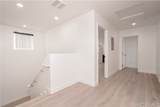 1420 55th Street - Photo 61