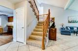 1852 Majestic Drive - Photo 12