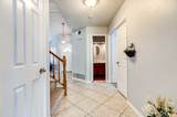 1852 Majestic Drive - Photo 27