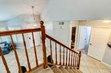 1852 Majestic Drive - Photo 28