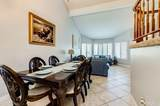 1852 Majestic Drive - Photo 9
