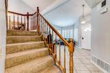 1852 Majestic Drive - Photo 10