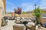 18025 Cloudberry Drive - Photo 14