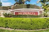 7920 Monte Carlo Avenue - Photo 16