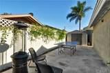 1796 Pitcairn Drive - Photo 27