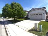 8018 Tisdale Street - Photo 1