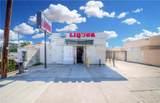 2528 Tyler Avenue - Photo 3