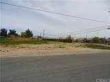 15492 Sitting Bull Street - Photo 1