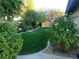 12679 Autumn Leaves Avenue - Photo 35