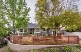 2254 Santa Ynez Avenue - Photo 1