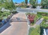458 Duarte Road - Photo 38