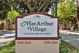 1010 Macarthur Boulevard - Photo 44