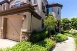 26803 Matisse Lane - Photo 3