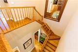 26803 Matisse Lane - Photo 25