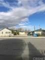15942 M Street - Photo 2