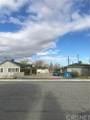 15942 M Street - Photo 3