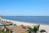 1310 Ocean Boulevard - Photo 1