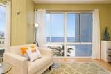 1310 Ocean Boulevard - Photo 8