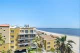 1310 Ocean Boulevard - Photo 10