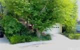 24912 Avenida Balita - Photo 3