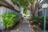 18620 Hatteras Street - Photo 25