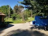 51167 Road 423 - Photo 32