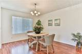 2800 Plaza Del Amo - Photo 11