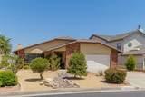 13075 Palos Grande Drive - Photo 1
