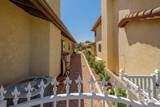 13075 Palos Grande Drive - Photo 50