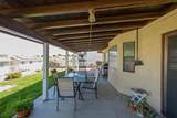 13075 Palos Grande Drive - Photo 6