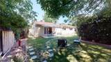 22334 Criswell Street - Photo 26