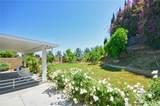 1513 Las Lanas Circle - Photo 40