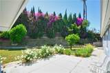 1513 Las Lanas Circle - Photo 41