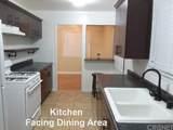 45508 Fig Avenue - Photo 12