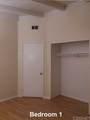 45508 Fig Avenue - Photo 22
