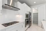 35363 District East Street - Photo 16