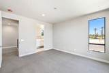 35363 District East Street - Photo 44