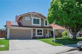 45617 Classic Way - Photo 1