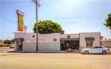 2004 Gaffey Street - Photo 3