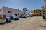 7025 Western Avenue - Photo 23