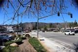 42167 Big Bear Boulevard - Photo 4