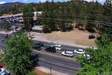 42167 Big Bear Boulevard - Photo 5