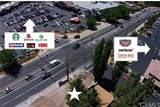 42167 Big Bear Boulevard - Photo 7