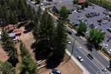 42167 Big Bear Boulevard - Photo 8