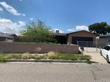 36940 Hayward Avenue - Photo 1