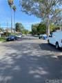 5642 Riverton Avenue - Photo 5