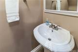 237 Greenbank Avenue - Photo 55