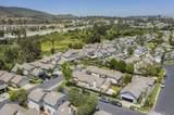 10390 Rancho Carmel Dr. - Photo 22